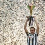 Il pagellone del campionato: Juve sul trono, Udinese sul podio. Bocciate Roma e Inter, da rifondare Fiorentina e Genoa
