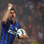 Serie A, Inter-Milan 4-2: Milito batte Ibra, Allegri dice addio allo scudetto