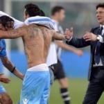 Le pagelle di Juventus-Napoli: Lavezzi e Inler i migliori, Pirlo e Del Piero in serata no