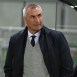 Serie A, Lazio-Siena 1-1: Destro spaventa, Ledesma rimedia. Ai biancocelesti non basta il cuore