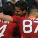 Serie A, Cesena-Roma 2-3: Luis Enrique chiude vincendo, giallorossi al 7° posto