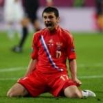 Euro 2012, gruppo A: Grecia, scherzetto alla Polonia. Vola la Russia di Advocaat