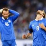 Amichevole, Italia-Russia 0-3: pessima figura degli azzurri, e tra otto giorni c'è la Spagna…
