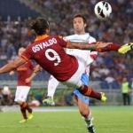 ROMA-CATANIA 2-2 – I fantasmi del passato recente, l'attesa di un futuro migliore