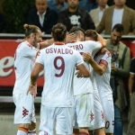 INTER-ROMA 1-3 – Bentornata Zemanlandia. E che non sia un'altra illusione…