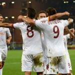 GENOA-ROMA 2-4 – Il peggio e il meglio di Zemanlandia in 90 minuti