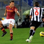 ROMA-UDINESE 2-3 – Siamo o no su scherzi a parte?