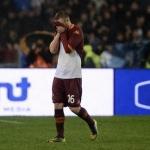 LAZIO-ROMA 3-2 – Nuova galleria degli orrori. E il derby è ancora biancoceleste