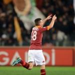 ROMA-INTER 2-1 – Il primo round è nostro. Ora testa e cuore al campionato
