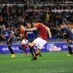 ROMA-INTER 1-1 | Pari deludente, classifica frustrante. Zeman sul banco degli imputati