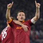 ROMA-JUVENTUS 1-0 – Un'emozione fortissima e inaspettata. A Bergamo la prova del nove
