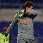 ROMA-CAGLIARI 2-4 – Crollo devastante, Zeman al passo d'addio