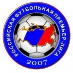 Tutto facile per lo Zenit, a Vladikavkaz è 3-1