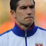 Ufficiale : Kolarov è del Manchester City