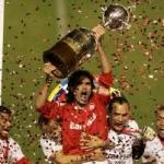 Libertadores: trionfa l'Internacional