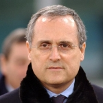 La Lazio vola meritatamente in vetta