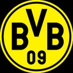 Scopriamo il Borussia Dortmund