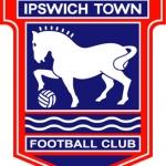 Le nobili decadute 3 : Ipswich Town