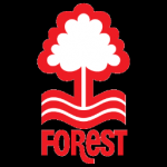 Le nobili decadute : Nottingham Forest