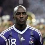 Ufficiale : Alou Diarra dal Bordeaux all'Olympique Marsiglia