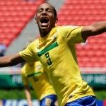 Mondiali Under 17 – Ottavi di finale : Brasile senza strafare batte l'Ecuador, sorprende ancora l'Uzbekistan, l'Uruguay in rimonta, Giappone scatenato !!!