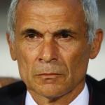Calciomercato : Hector Cuper torna nella Liga, allenerà il Racing Santander