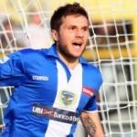 Ufficiale : Hetemaj dal Brescia al Chievo Verona