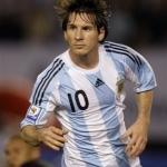 Copa America : Le anticipazioni sulla possibile formazione di domani dell'Argentina nell'esordio contro la Bolivia