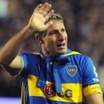 Campionato Argentino : Top 11 Clausura 2011