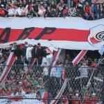 """River Plate – Belgrano 1-1 : La triste discesa negli inferi dei """"Millonarios"""" raccontata da Andrea Ciprandi"""