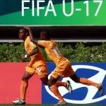 Mondiali Under 17 : La Germania sul velluto, Coulibaly da spettacolo contro il Brasile, l'Ecuador si qualifica agli ottavi