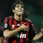 Serie A : Kakà e il Milan, storia di un amore mai tramontato.