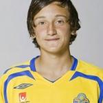 Nuovi Talenti : Mattias Pavic