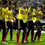 Mondiale Under 20 : Colombia fa polpette della Francia, bene la Korea, Uruguay e Portogallo si annullano, Camerun sprecone