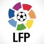 Liga Spagnola 1ma giornata : Tanto per cambiare. . . sarà ancora sfida tra Barcellona e Real per il titolo ?