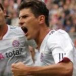 Bundesliga 2011/12 4ta giornata : Nuovo tris al comando
