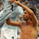 Serie B : La Samp trova il fantasista che mancava… Pasquale Foggia