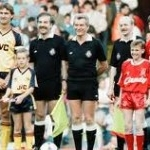 Partite incredibili 15 : First Division 1988/89 Liverpool – Arsenal 0-2