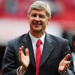 Inghilterra, Arsenal : Wenger non si discute