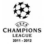 Champions League: Real e Bayern in scioltezza, che sofferenze per lo United, salvato da Young nel finale