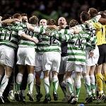 Europa League: Udinese all'esame scozzese. Ecco tutti i segreti del Celtic Glasgow