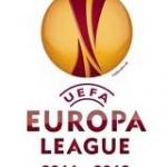 Europa League: I resoconti dei match della seconda giornata