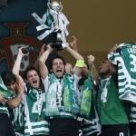 Europa League: Lazio, attenta ai talenti dello Sporting Lisbona