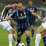 Verso il Derby d'Italia: il punto su Inter e Juventus