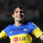 Argentina: Boca, all'improvviso ecco Blandi