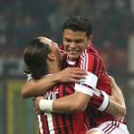 Serie A: il Milan passeggia sul Chievo. A San Siro finisce 4-0!