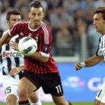 Serie A: Milan e Juventus a braccetto fino alla fine? – Gary Speed: Il male di vivere torna a colpire il mondo del calcio.