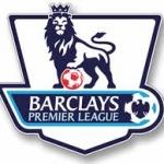 """Premier League: Occhio agli """"speroni""""…"""
