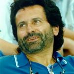 Intervista ESCLUSIVA a Sabatino Durante : Damiao può emulare Van Basten, Ganso è l'evoluzione moderna di Rivelino, Tevez non verrà al Milan, ed infine la Nazionale argentina è sopravvalutata !!!
