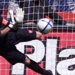 Campionato Apertura 2011, 15ma giornata : Il big match a reti bianche, Velez e Independiete ne fanno 3.